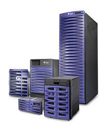 sun microsystems company profile